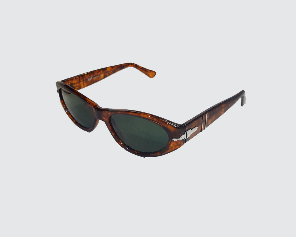 6f790e1195 Αρχική σελίδα   e-shop   Αξεσουάρ   Γυαλιά Ηλίου   Γυαλια Ηλιου Ταρταρουγα  Vintage 3