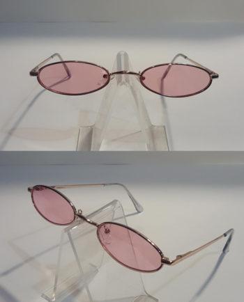 4e22a32eeb Γυαλιά Ηλίου Archives - Pure Clothing